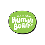 Human Bean Co. Logo
