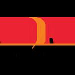 Monde Nissin Logo