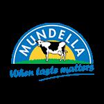 Mundella Logo