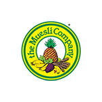 The Muesli Company Logo