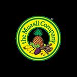 The Muesli Company Logo