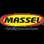 Massel Logo